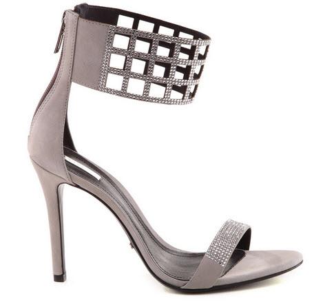 مدل کفش , مدل کفش 2014