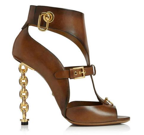مدل کفش , مدل کفش مجلسی