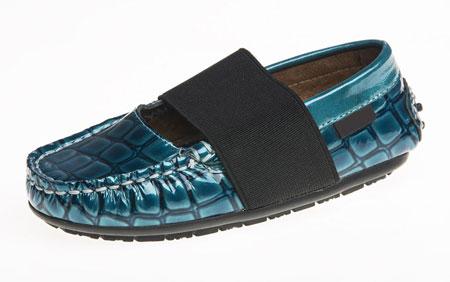 مدل کفش , مدکل کفش پسرانه