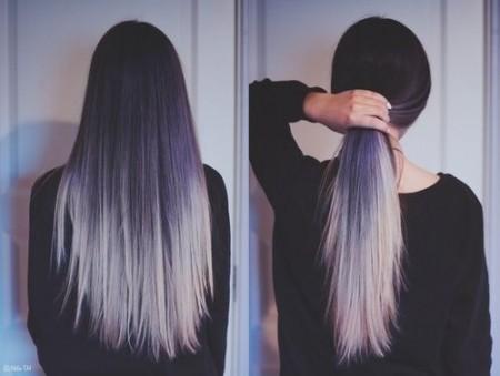 رنگ مو , رنگ موی زنانه , مدل رنگ مو , رنگ مو روشن , رنگ مو زیتونی , رنگ مو ترکیبی , رنگ مو دخترانه