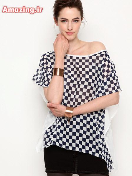 مدل لباس 2015 , لباس زنانه