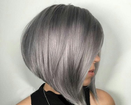 رنگ مو 2017 , رنگ موی زنانه 96 , مدل رنگ مو , رنگ مو روشن , رنگ مو زیتونی , رنگ مو ترکیبی , رنگ مو دخترانه