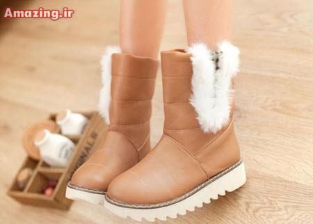 Boot-Model-2015-Amazing-ir (40)
