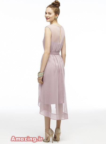 لباس مجلسی , مدل لباس مجلسی, پیراهن مجلسی