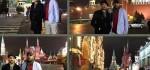 دانلود کلیپ حضور احسان علیخانی در مسکو شهریور ۹۳