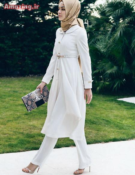 مدل مانتو ترکی , مدل مانتو , مدل مانتو 2015