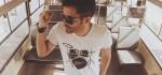 دلیل سیروان خسروی برای برگزار نکردن کنسرت در سنندج + عکس