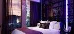 مدل های دکوراسیون اتاق خواب جدید و زیبا ۲۰۱۵ سری یک Model