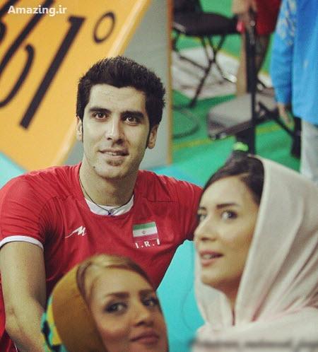 شهرام محمودی , عکس شهرام محمودی , بیوگرافی شهرام محمودی