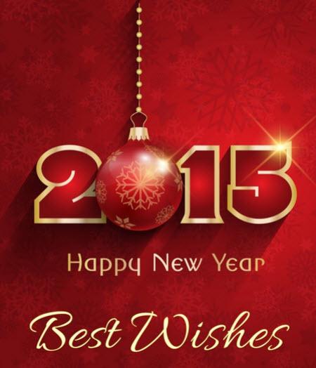 کارت پستال کریسمس 2015 , عکس تبریک عید کریسمس 2015, جشن کریسمس 2015