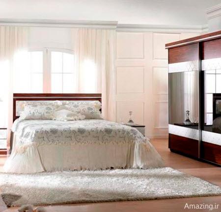 دکوراسیون اتاق خواب 2015 , مدل دکوراسیون اتاق خواب , مدل دکوراسیون 2015