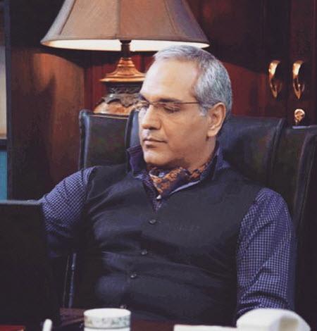 سریال در حاشیه نوروز 94, بازیگران سریال در حاشیه مهران مدیری , زمان پخش سریال در حاشیه