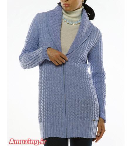 لباس بافتنی , لباس بافتنی 2015 , مدل لباس بافتنی زنانه