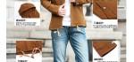 مدل پالتو پسرانه و مردانه کره ایی جدید