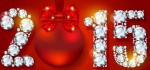 اس ام اس جدید تبریک عید کریسمس ۲۰۱۵ + کارت پستال