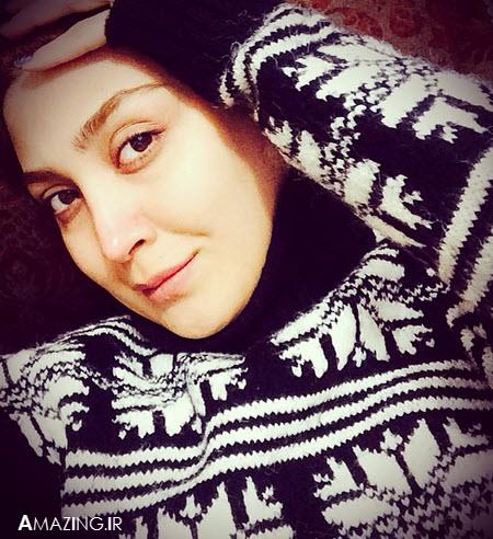عکس مریم معصومی , ایسنتاگرام مریم معصومی , بیوگرافی مریم معصومی