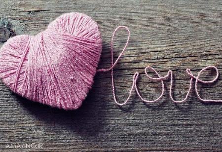 عکس عاشقانه, عکس عاشقانه 94, عکس عاشقانه لاو