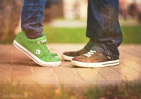 love-love-Amazing-ir
