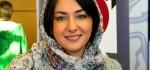 عکس های جذاب بازیگران در جشنواره ۳۳ فیلم فجر ۹۳
