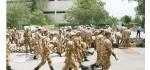 لیست قیمت خرید سربازی برای مشمولان غایب بیش از ۸ سال
