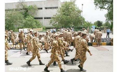 خرید سربازی, قیمت خرید سربازی مشمولان غایب, قیمت فروش سربازی برای افراد غایب