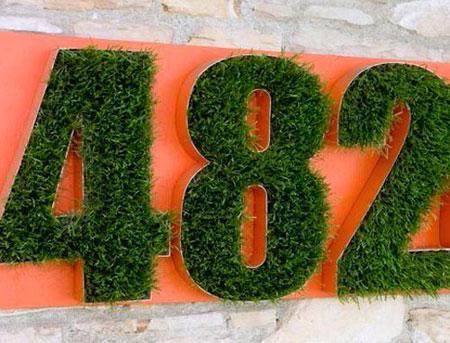 سبزه 94 ,مدل سبزه 94 ,سبزه نوروز 94 ,تزیین سبزه 94 , مدل سبزه هفت سین 94