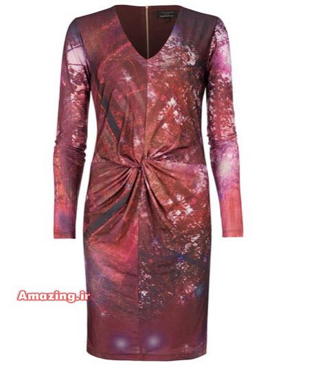 ست لباس مجلسی 2015 , ست لباس مجلسی 94 , مدل ست لباس مجلسی جدید