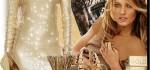 مدل ست لباس مجلسی ۲۰۱۵ و ۹۴ اروپایی New dress