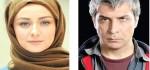 عکس و داستان سریال پله پله شبکه دو در عید نوروز ۹۴