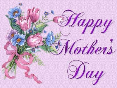 کارت پستال روز مادر , کارت پستال روز زن
