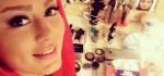 جدیدترین عکس های جذاب و دیدنی از اینستاگرام بازیگران ایرانی