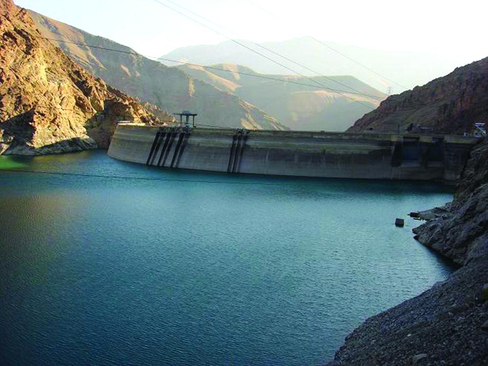 هشدار قطعی آب,احتمال قطعی آب تابستان 94,قطعی آب