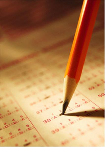 آغاز ثبت نام کنکور کاردانی به کارشناسی ناپیوسته 94,آزمون کاردانی به کارشناسی 94