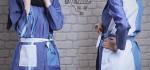 جدیدترین مدل های مانتو زنانه و دخترانه از مزون پگاه Manto Pegah