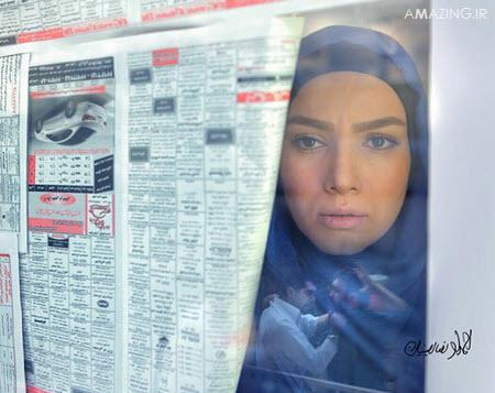 متین ستوده , عکس متین ستوده , بیوگرافی متین ستوده