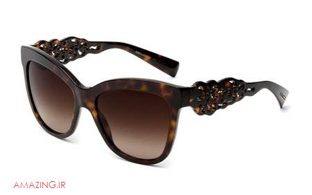 عینک آفتابی , عینک آفتابی ایتالیایی دی اند جی , عینک آفتابی 2015