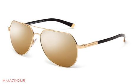 عینک آفتابی , عینک آفتابی زنانه , عینک آفتابی 2015