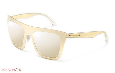 عینک آفتابی ,عینک آفتابی ایتالیایی , عینک آفتابی 2015