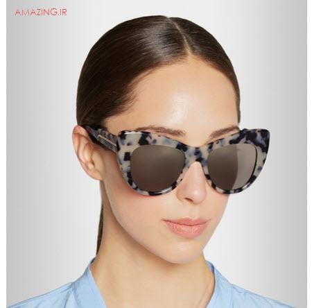 عینک آفتابی 94 , عینک آفتابی ایتالیایی, عینک آفتابی مارک دار