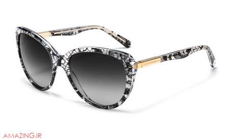 عینک آفتابی , عینک آفتابی ایتالیایی , عینک آفتابی 2015