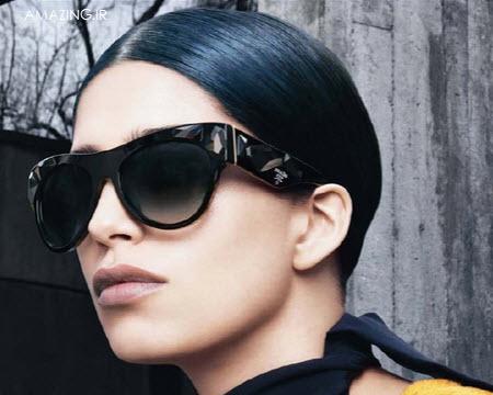 عینک آفتابی 94 , عینک آفتابی ایتالیایی , عینک آفتابی مارک دار