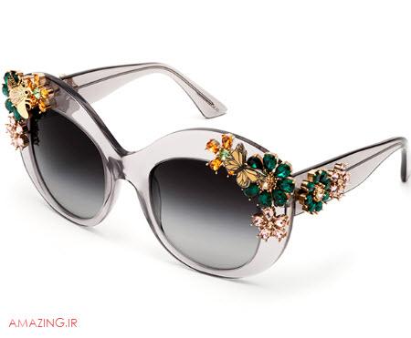 عینک آفتابی 94 , عینک آفتابی جدید , عینک آفتابی مارک دار