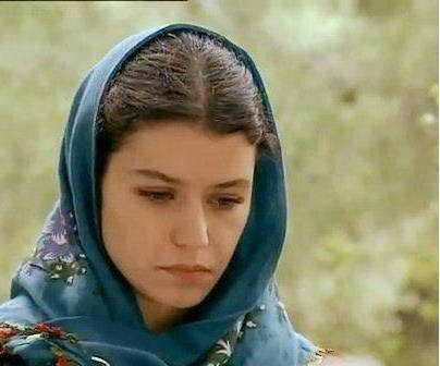 فاطما گل,سریال فاطما گل ایرانی,سریال فاطما گل