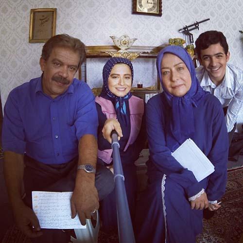 سریال کیمیا,طولانی ترین سریال ایرانی,سریال کیمیا طولانی ترین سریال تلوزیون