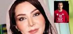 ماجرای ازدواج فقیهه سلطانی و جلال امیدیان + عکس ها