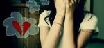 عکس عاشقانه دخترانه جدید سال ۹۴ سری ۷