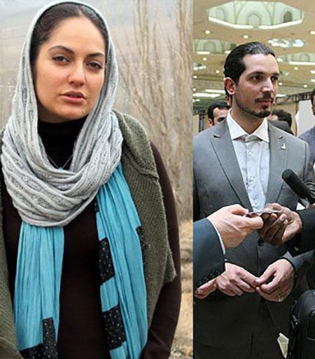 محمد یاسین رامین,مهناز افشار,عکس دختر مهناز افشار,دختر مهناز افشار