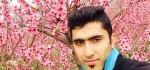 بیوگرافی و عکس های جدید اینستاگرام مجتبی میرزاجانپور و همسرش