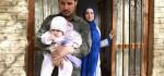 داستان و عکس بازیگران سریال دردسرهای عظیم ۲ رمضان ۹۴