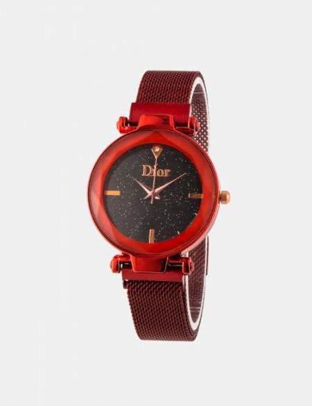 ساعت مچی زنانه Dior مدل 10941